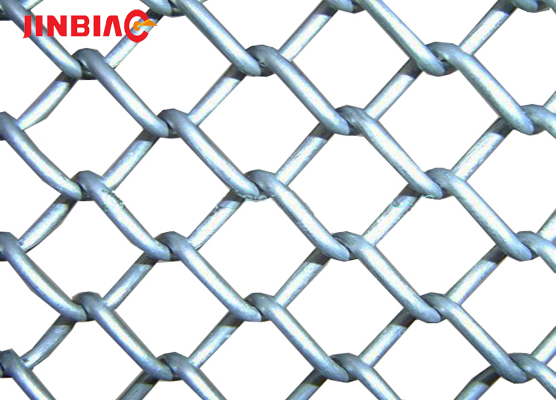 House Gate Grill Designs Used Chain Link Fence For Sale