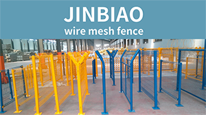 Hotsale!Noise barrier and wire mesh fence!